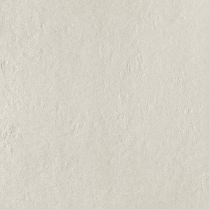 Industrio Light Grey 79,8x79,8