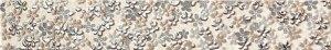 Zirconium Listwa 44,8x7,1