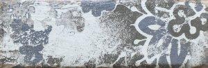Rondoni Blue Inserto D 9,8x29,8