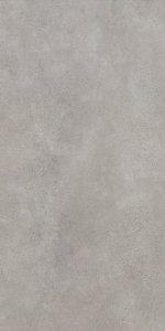 Paradyż Silkdust Grys Półpoler 59,8x119,8
