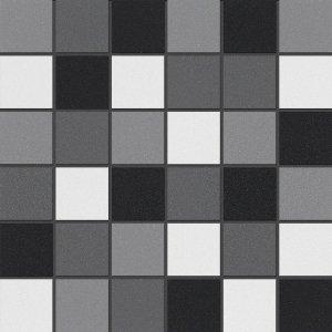 Cambia Mix Lappato Mozaika 29,7x29,7
