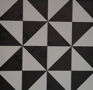 ATEM Diamond Square 20x20