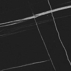 Desert Wind Black Polished 59,8x59,8
