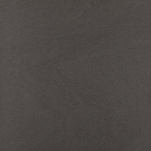 Paradyż Rockstone Grafit Poler 59,8x59,8