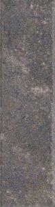 Viano Antracite Elewacja 6,6x24,5