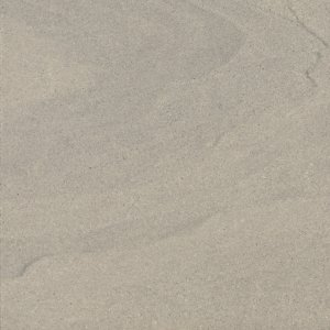 Paradyż Rockstone Beigee Mat 59,8x59,8