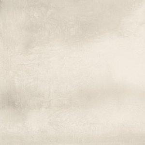 Beton 2.0 White 59,3x59,3