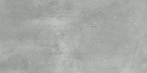 Epoxy Graphite 2 MAT 119,8x59,8