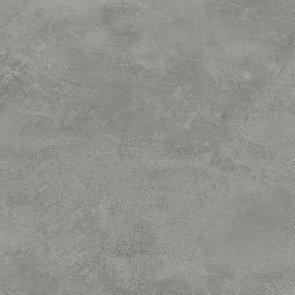 Cersanit GPTU 605 Grey 59,3x59,3