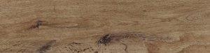 Siena Marrone 15,5x62