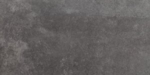 Tassero Grafit Lappato 29,7x59,7