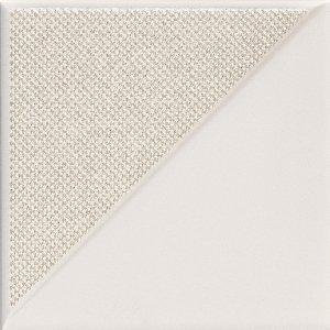 Reflection White 2 Dekor 14,8x14,8