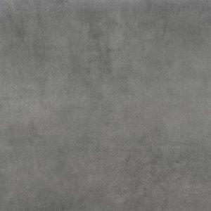 Cocnrete Graphite 59,7x59,7