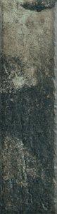 Scandiano Brown Elewacja 24,5x6,6