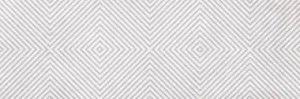 Ceramika Końskie Locarno Geo Inserto Rect. 25x75