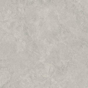 Paradyż Lightstone Grey półpoler 59,8x59,8
