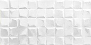 Charm Nova Blanco 31,6x63,2