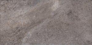 Himalaya Grey 29,7x59,8
