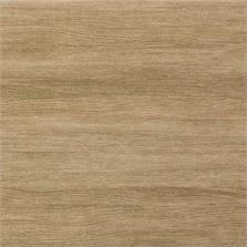Ilma Brown 45x45