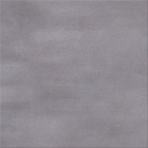 Colorado Nights Grey 59,3x59,3