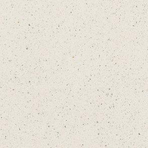 Paradyż Moondust Bianco Półpoler 59,8x59,8