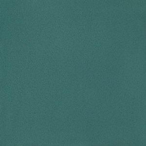 My Tones green mat 59,8x59,8