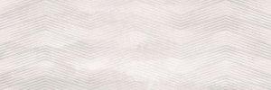 Ceramika Color Spectre Geo Dekor Rett. 25x75