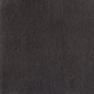 Industrio Anthrazite LAP 59,8x59,8