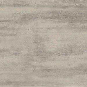 Floorwood Beige Lappato 59,3x59,3