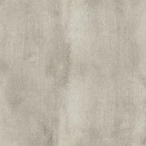 Grava Light Grey Lappato 79,8x79,8