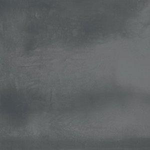 Beton 2.0 Dark Grey 59,3x59,3