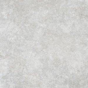Cover Acero 60x60