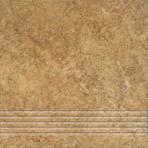 Alpino Beż Stopnica 33x33
