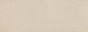 Balance Grey 2 STR 89,8x32,8