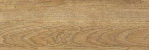 Ceramika Color Wood Essence Natural Rett. 25x75