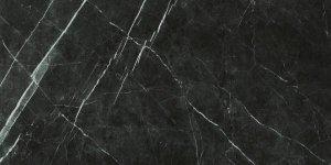 Halcon Columbia Antracita Poler 60x120