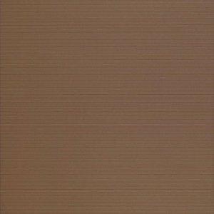 Maxima Brown 45x45