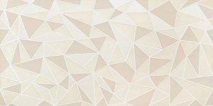 Modern Pearl Dekor 59,8x29,8