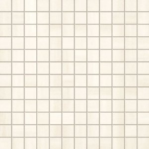 Mozaika Ashen 4 29,8x29,8