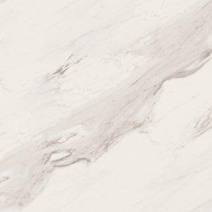 Marble Charm White Lappato 59,3x59,3