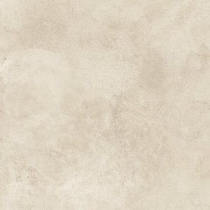 Calm Colors Cream  Matt 79,8x79,8