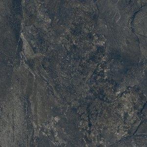 Grand Cave Graphite STR 79,8x79,8