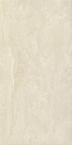Coraline Beige 30X60