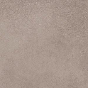 Arego Touch Grey Matt 59,3x59,3