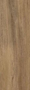Woodskin Brown 29,8x89,8