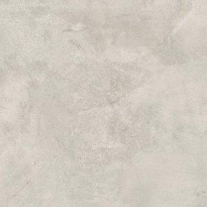Quenos White 119,8x119,8