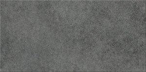 Memories Graphite 29,7x59,8