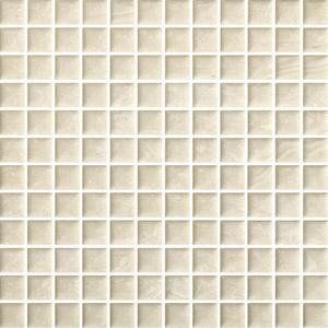 Coraline Beige Mozaika 29,8x29,8