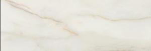 Ceramika Końskie Cindy Rett. 25x75