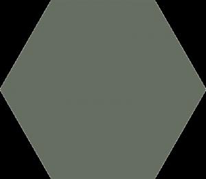 Codicer Basic Grey Hex 22x25
